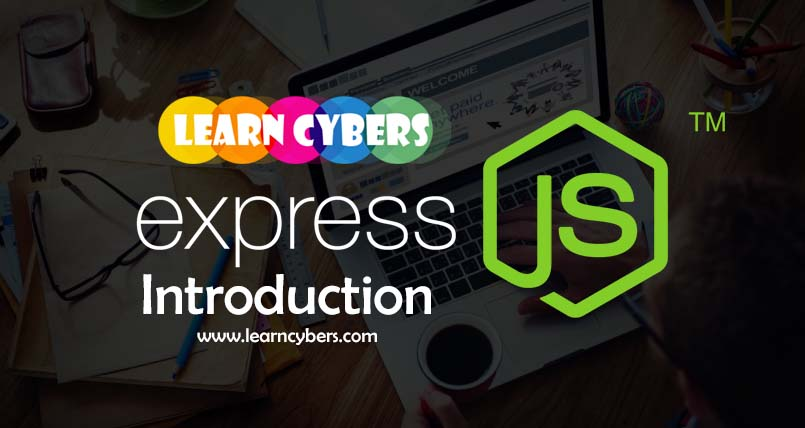 Express JS – A Brief Guide & Introduction