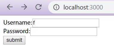 create-login-form-in-express-js-node