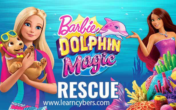 Adorable TOP 10 Barbie Cooking Games for girls