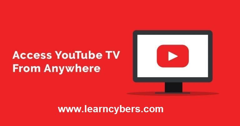Best VPN to watch Region Free YouTube TV in 2019