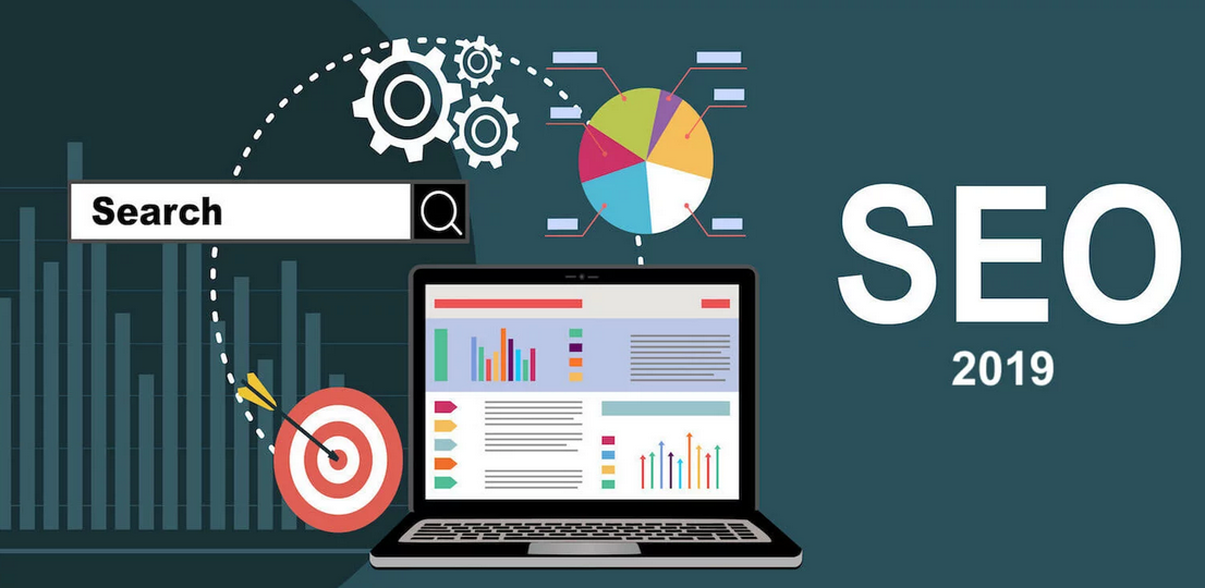 SEO – Easy Search Engine Optimization for ranking on Google [Page 1]