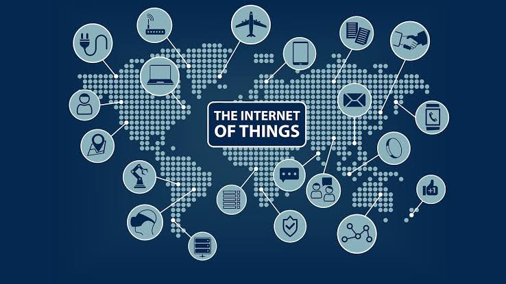 Challenges in Internet of Things Domain