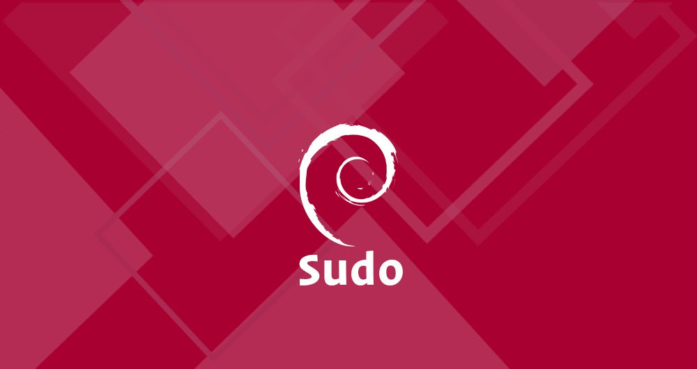 How To Create a Sudo User on Debian