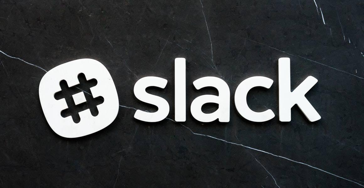 How to Add a Custom Slack Emoji