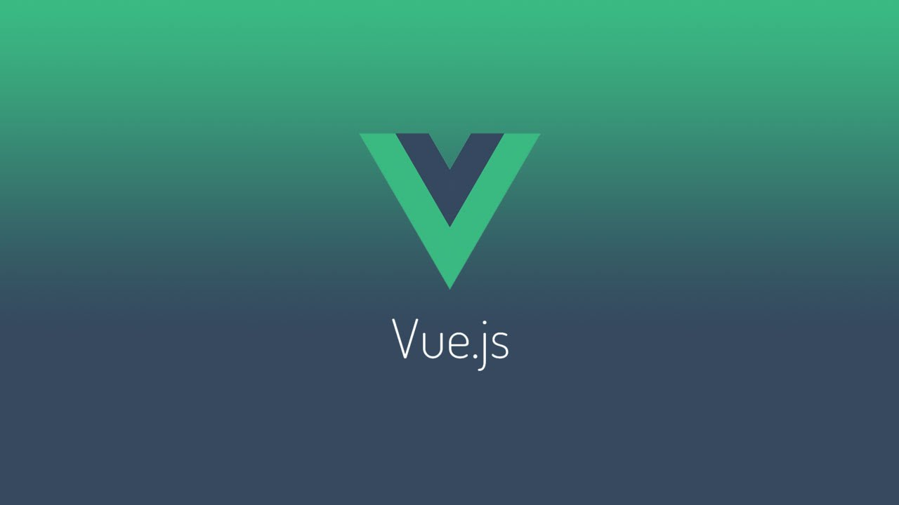 Vue Development In 2019: Best Map about what you should know