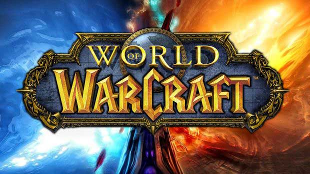 Building Best Personal Computer System for World of Warcraft