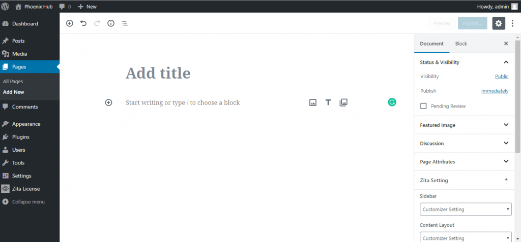 Wordpress Tutorials [All in 1] Best Series 2