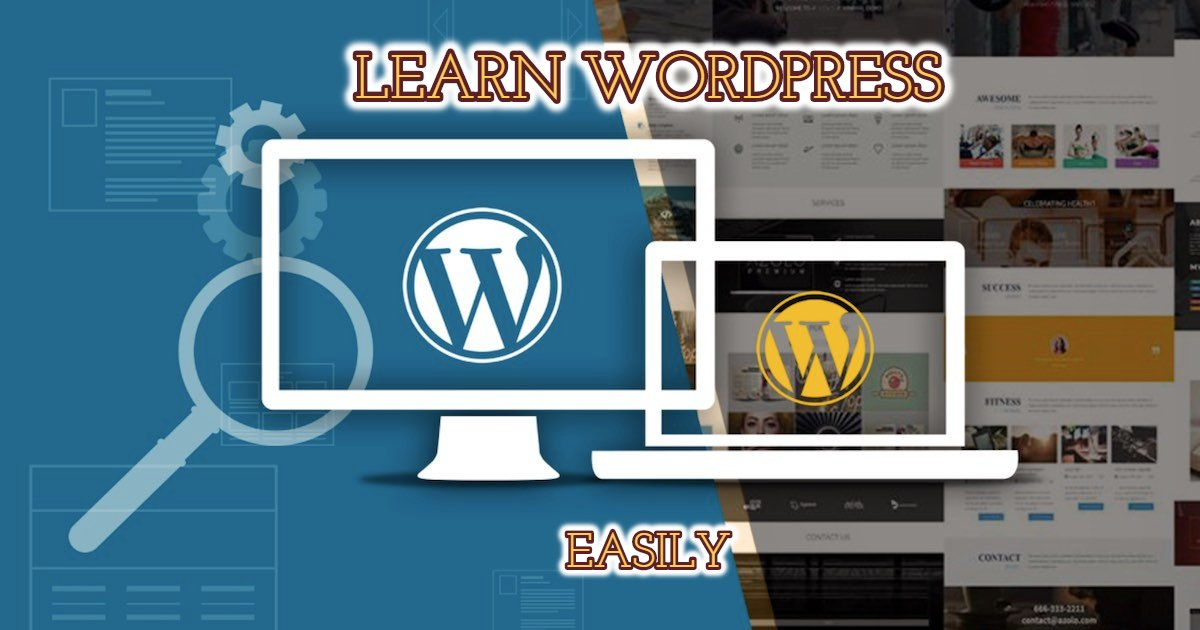 WordPress Tutorials [All in 1] Best Series