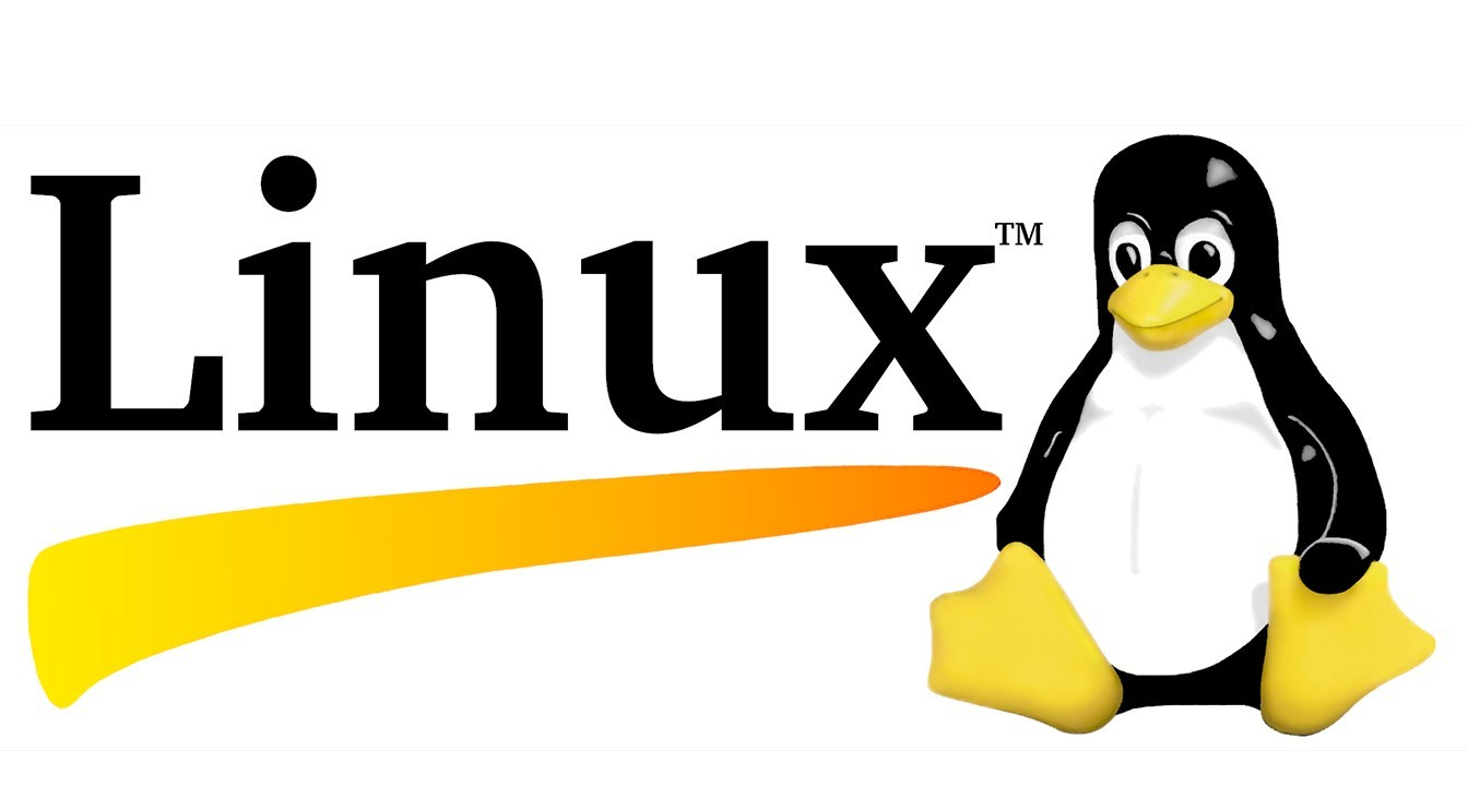 [Linux OS] Why is it better?