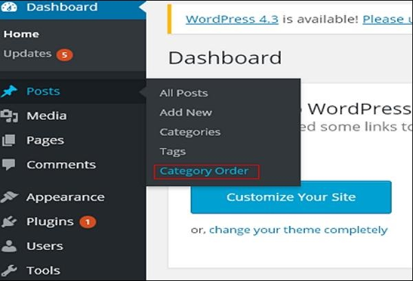 Wordpress Tutorials [All in 1] Best Series 1
