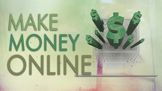How to earn online with 24 Easy & Free skills