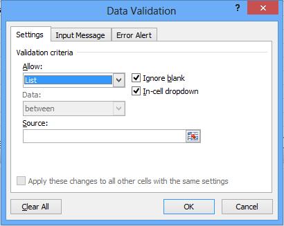 Data-validation-2