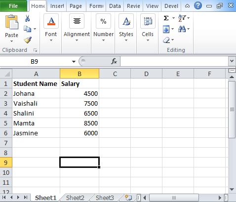 Excel-If-statement-3