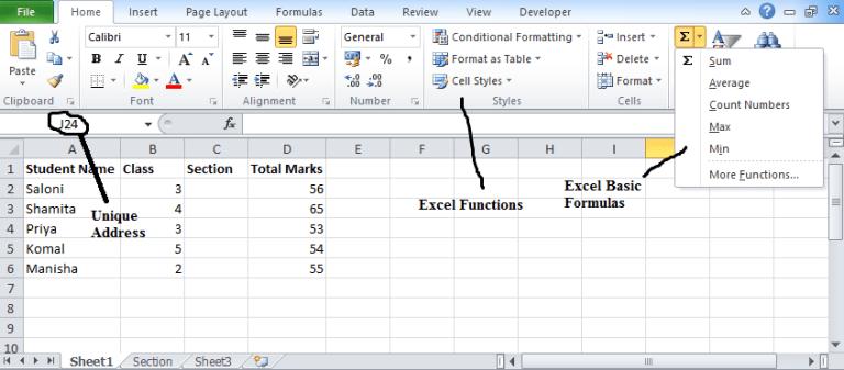 Excel-Online-2