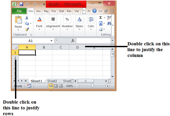 Excel-for-beginners