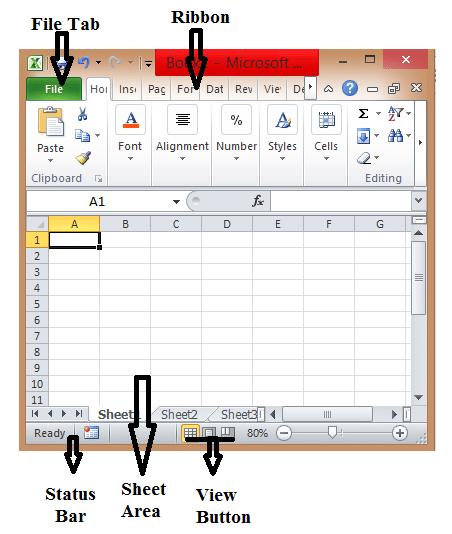 Excel-online