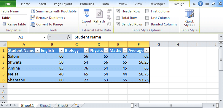 Excel-table-3