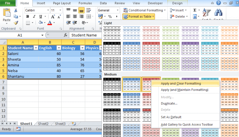 Excel-table-6