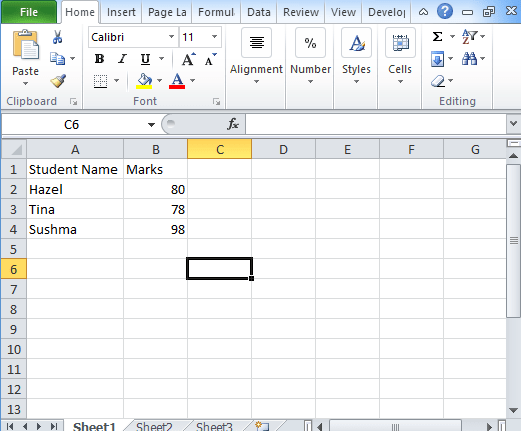 How-to-open-excel-file-1