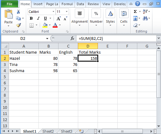 How-to-open-excel-file-2