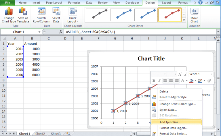 Scatter-graph-in-excel