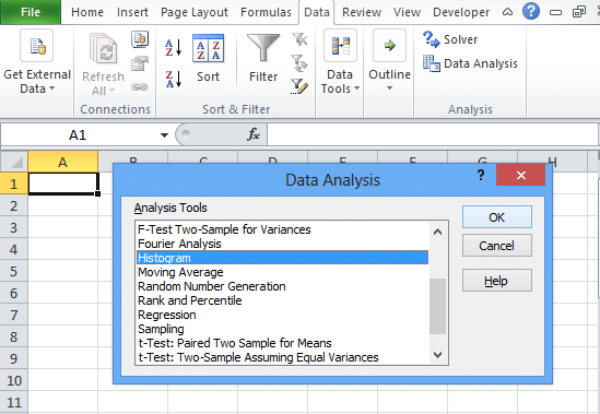 add-histogram-in-excel
