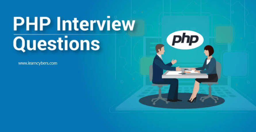 Top 100+ Questions for PHP Interview with Answers