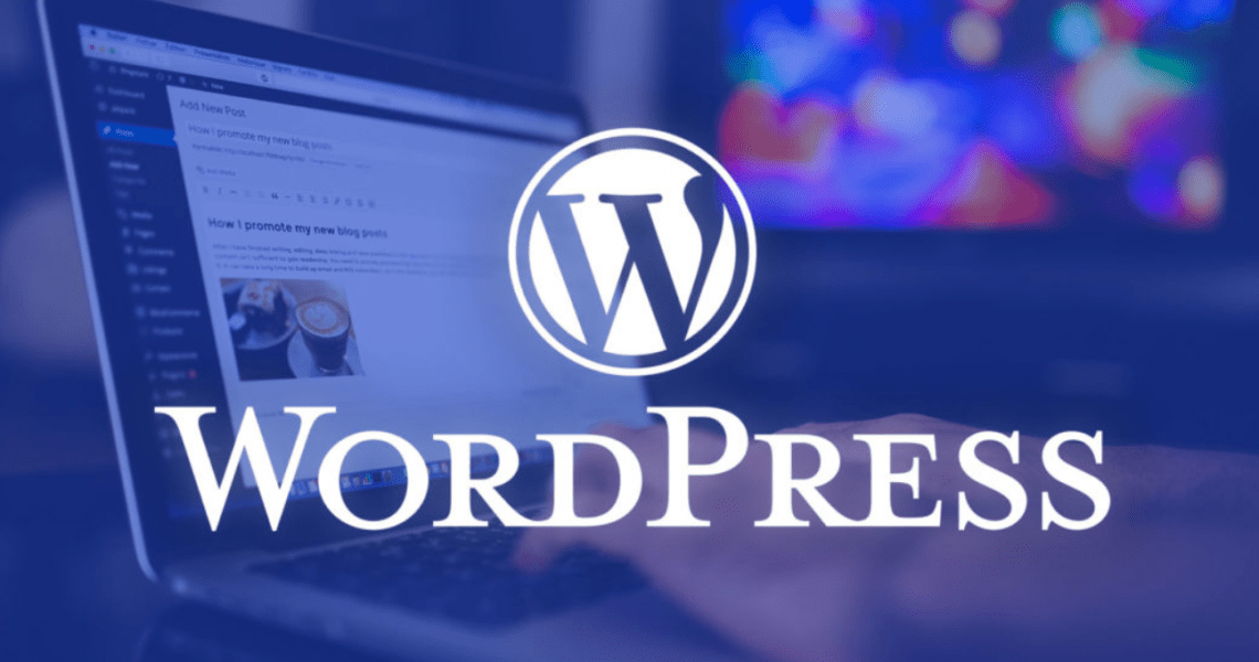 Did you remember 5 things before your WordPress site was launched?