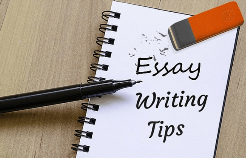 How to write an Essay? – Best Tutorial