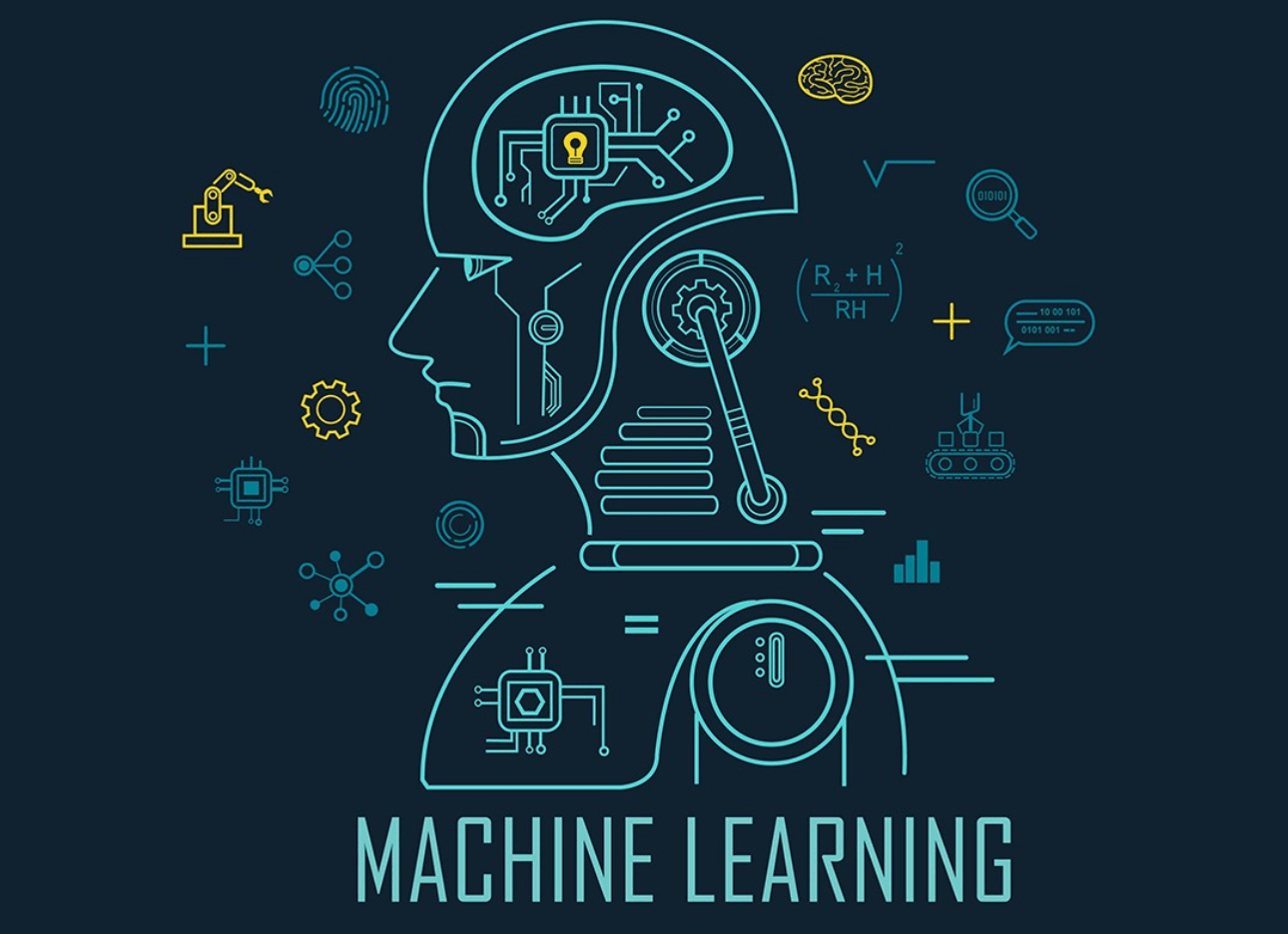 Machine Learning and AI [ Turning Test ]