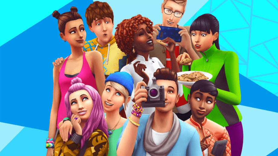 The Sims 4 Cheats [ PC – PS4 – Xbox ] System Requirements