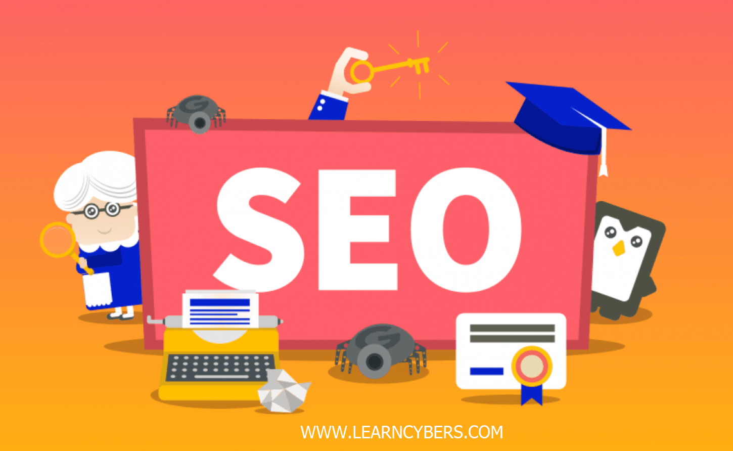 Best link building tools used by SEO experts in 2020