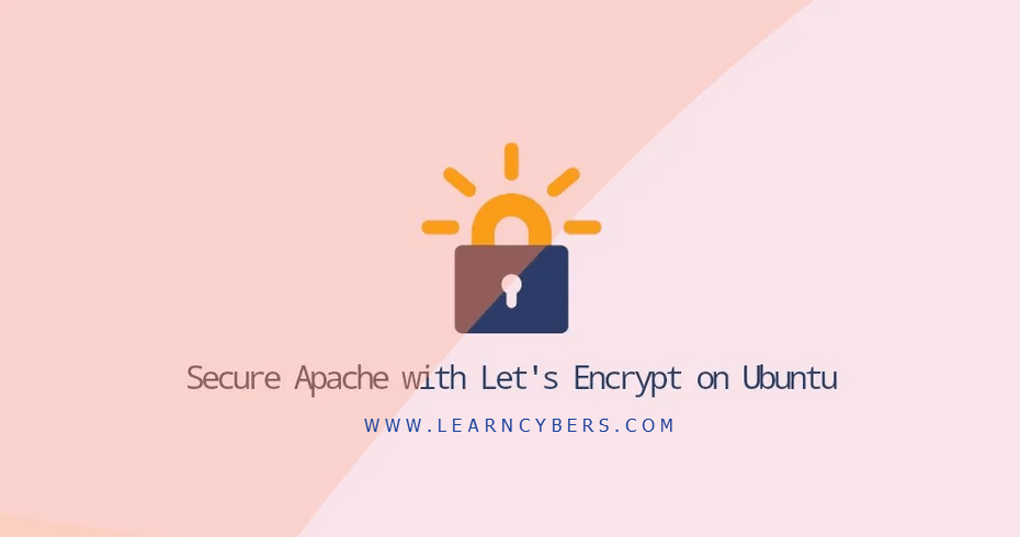How to install FREE Let's Encrypt SSL Certificate on Ubuntu 20.04
