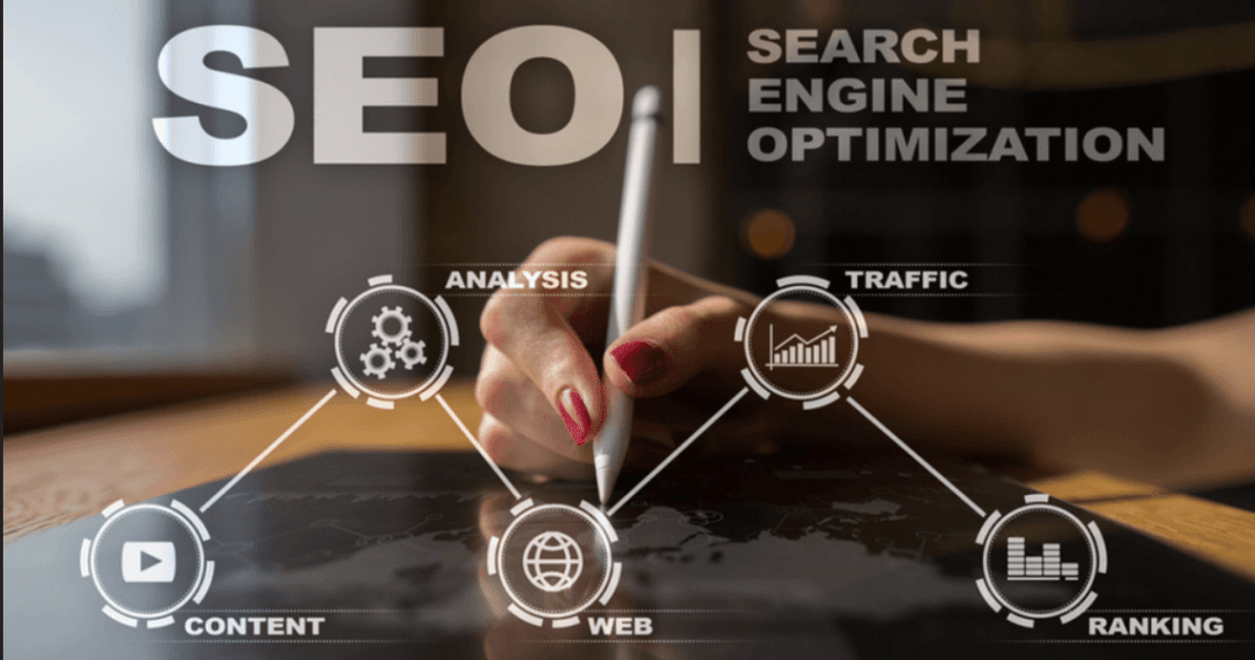 Evident SEO blunders no one is talking about