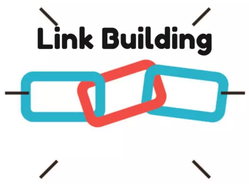 Link Building is the best method to grow your business. Here's why?
