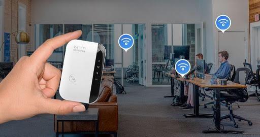wifi ultra boost 2