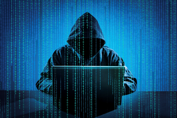 Dangers of AI in Hacking