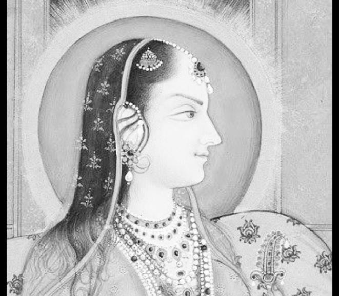 Arjumand Bano Begum