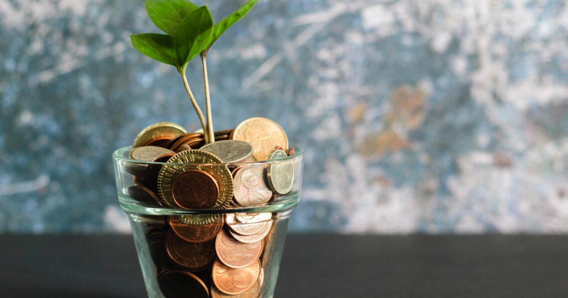 Student finance: money-management tips to avoid a financial disaster at university