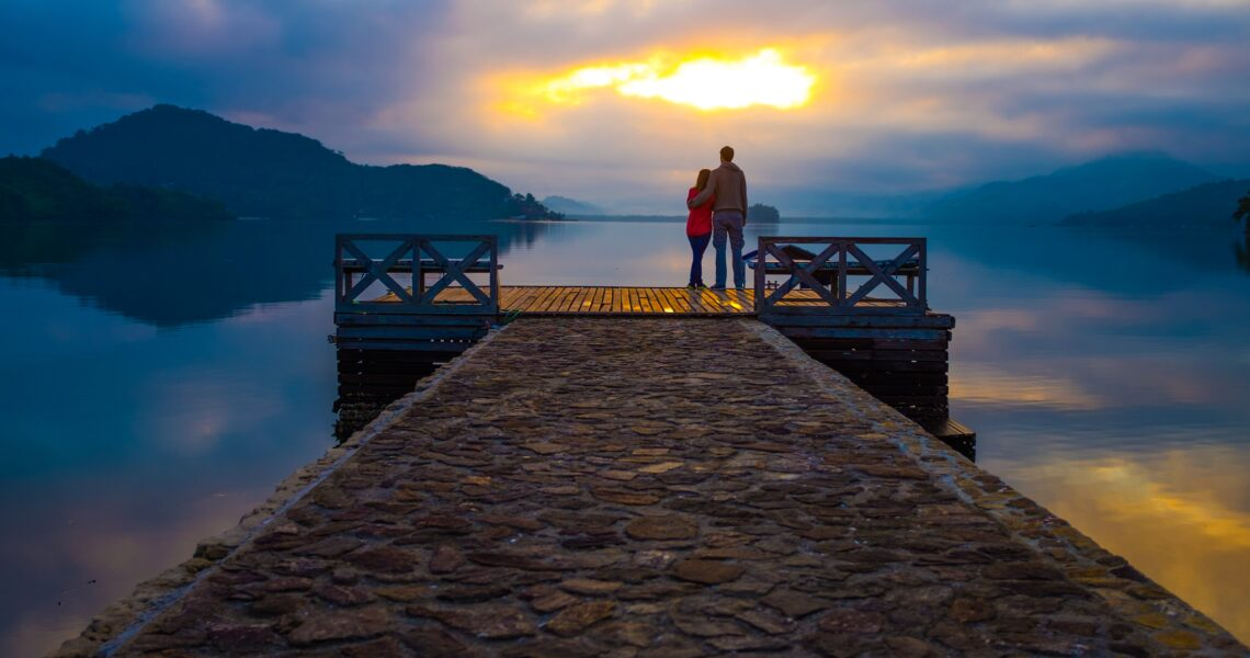 6 Questions to Answer When You Are Considering Divorce