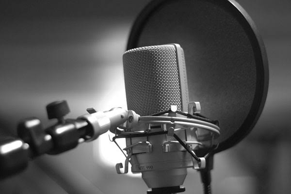 Simple Tricks to Record Great Audio with Your Phone