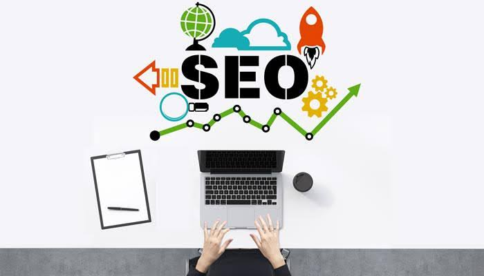 Why Emerging Businesses Need to Outsource SEO Services