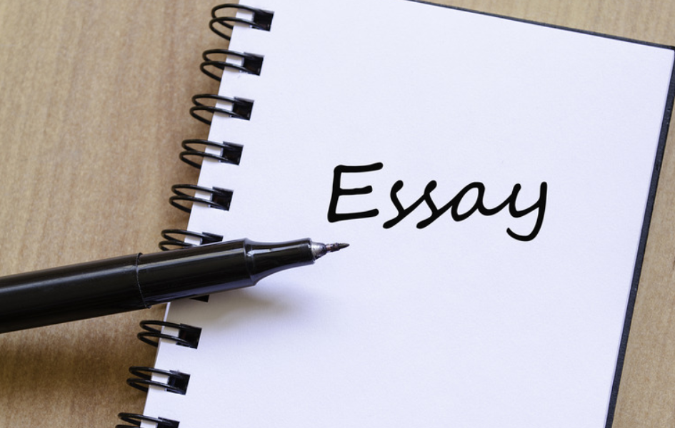 Tips for Writing a Top-Notch Essay