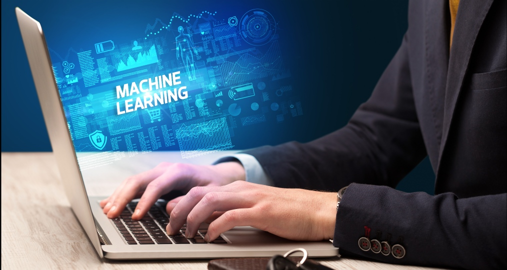 How To Choose The Right Data Science And Machine Learning Platform