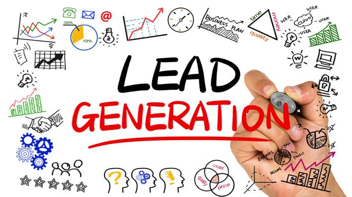 5 Lead Generation Strategies for 2021