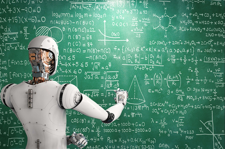 Artificial Intelligence in Higher Education: Role and Benefits