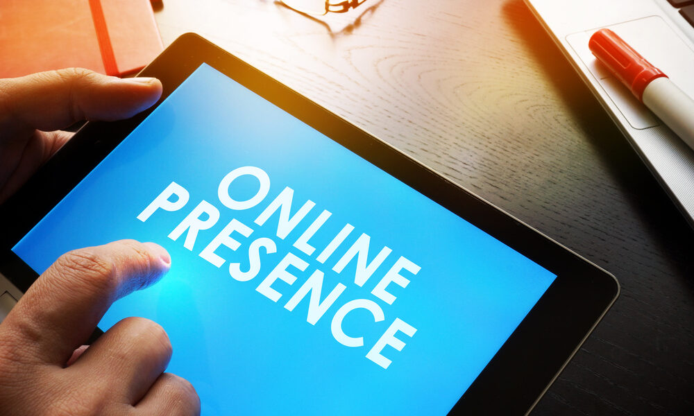 Budget-Friendly Ways To Build Online Business Presence From Scratch